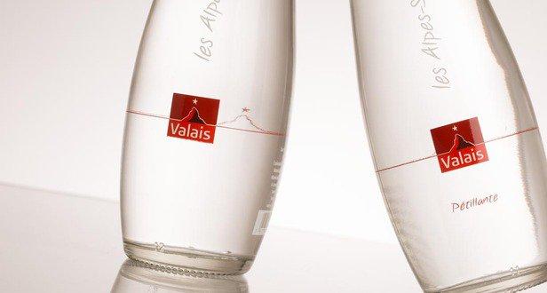 Valais Water