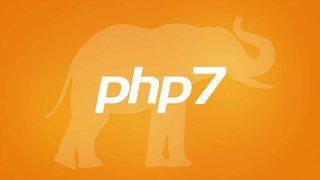 PHP 7 : la nouvelle version de PHP au crible