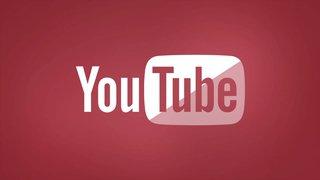 Youtube pourrait bientôt se transformer en réseau social