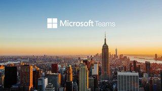 Microsoft Teams : l'arme de Microsoft pour contrer Slack