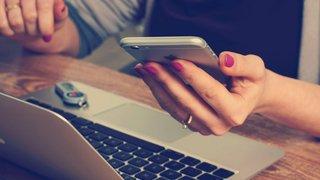 L'Internet mobile devient la norme dans le monde